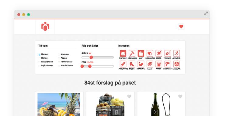 svensk porrvideo dejting tips